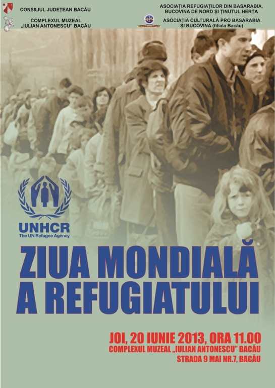 AFIS UNHCR5_crb1