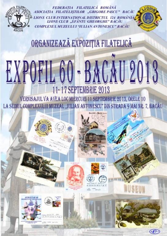 AFIS EXPOZITIE EXPOFIL 60.final.tr